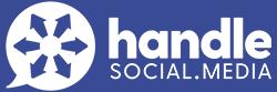 Handle Social Media