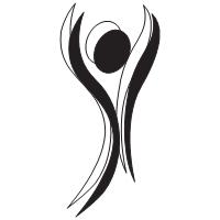 Subundance logo