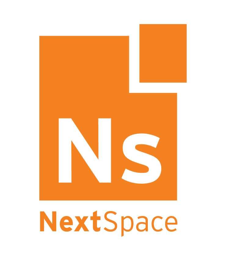 Next Space