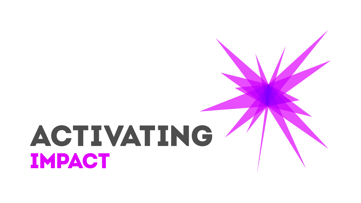 Activating Impact