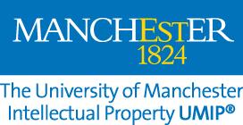 UMIP logo