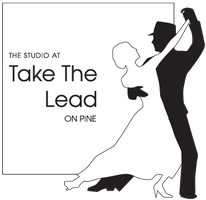 The Studio At take The Lead On Pine