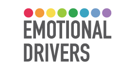 emotional drivers
