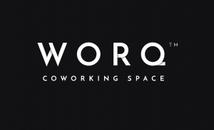 WORQ Space