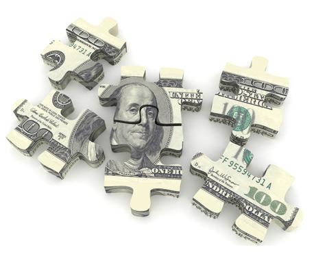 business loans, business credit seminar
