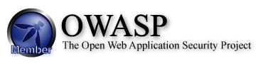 OWASP Montreal - March 9th 2010 - OWASP Application...