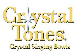 crystaltoneslargelogo.jpg