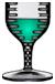 Goblet Logo