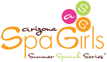 AZ Spa Girls Summer Spaaah Series