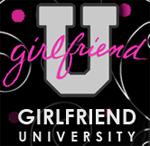 Girlfriend University
