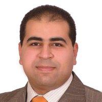 Mohamed Abd El Latif