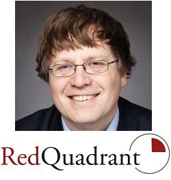 benjamin/red quadrant