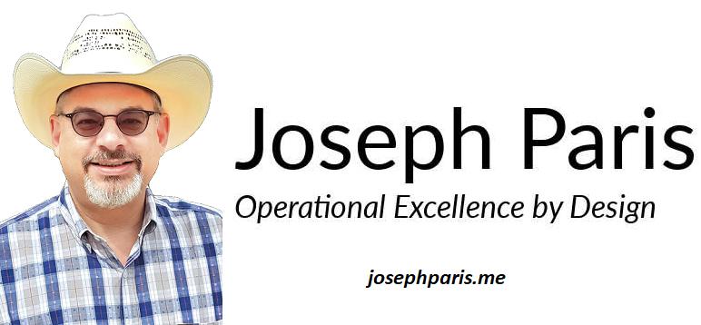 jp badge