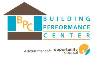 BPI Building Analyst Certification (B444)