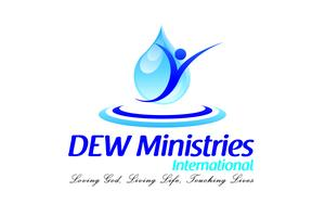 Dianne E. Woods Ministries Open House