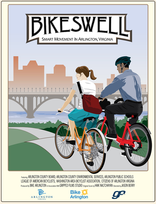 BikeSwell