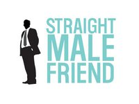 Your Straight Male Friend