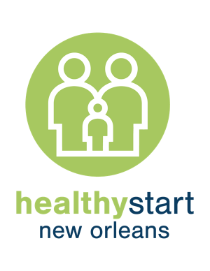 Healthy Start New Orleans