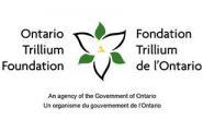 Tiny OTF Logo