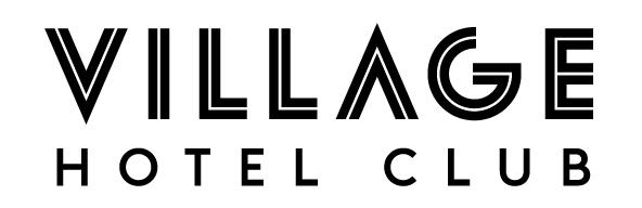 Village Hotel Logo