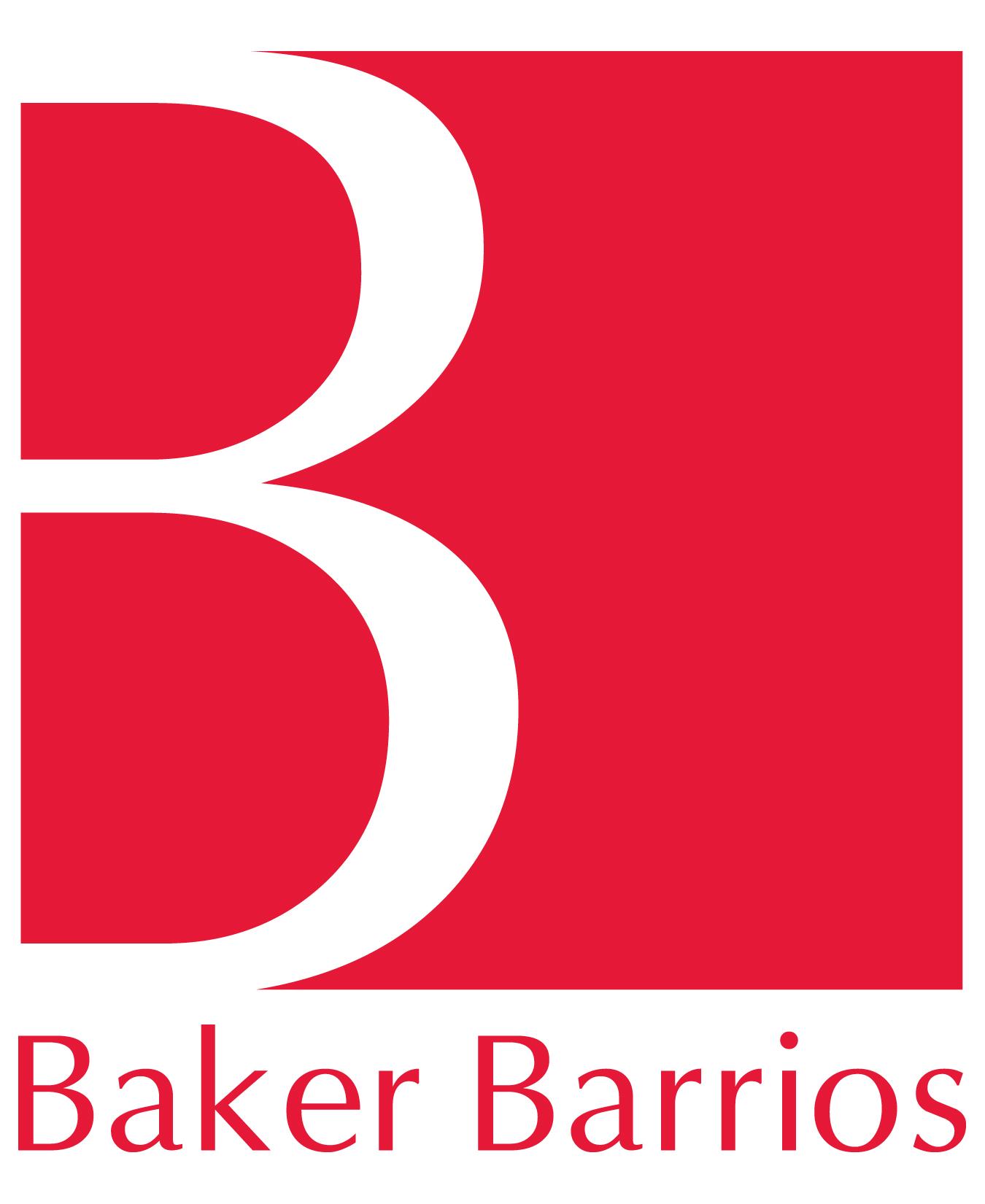 Baker Barrios