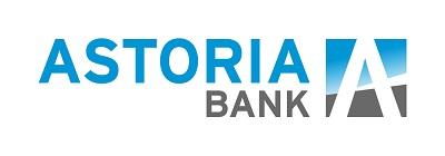 Astoria Bank Event Sponsor