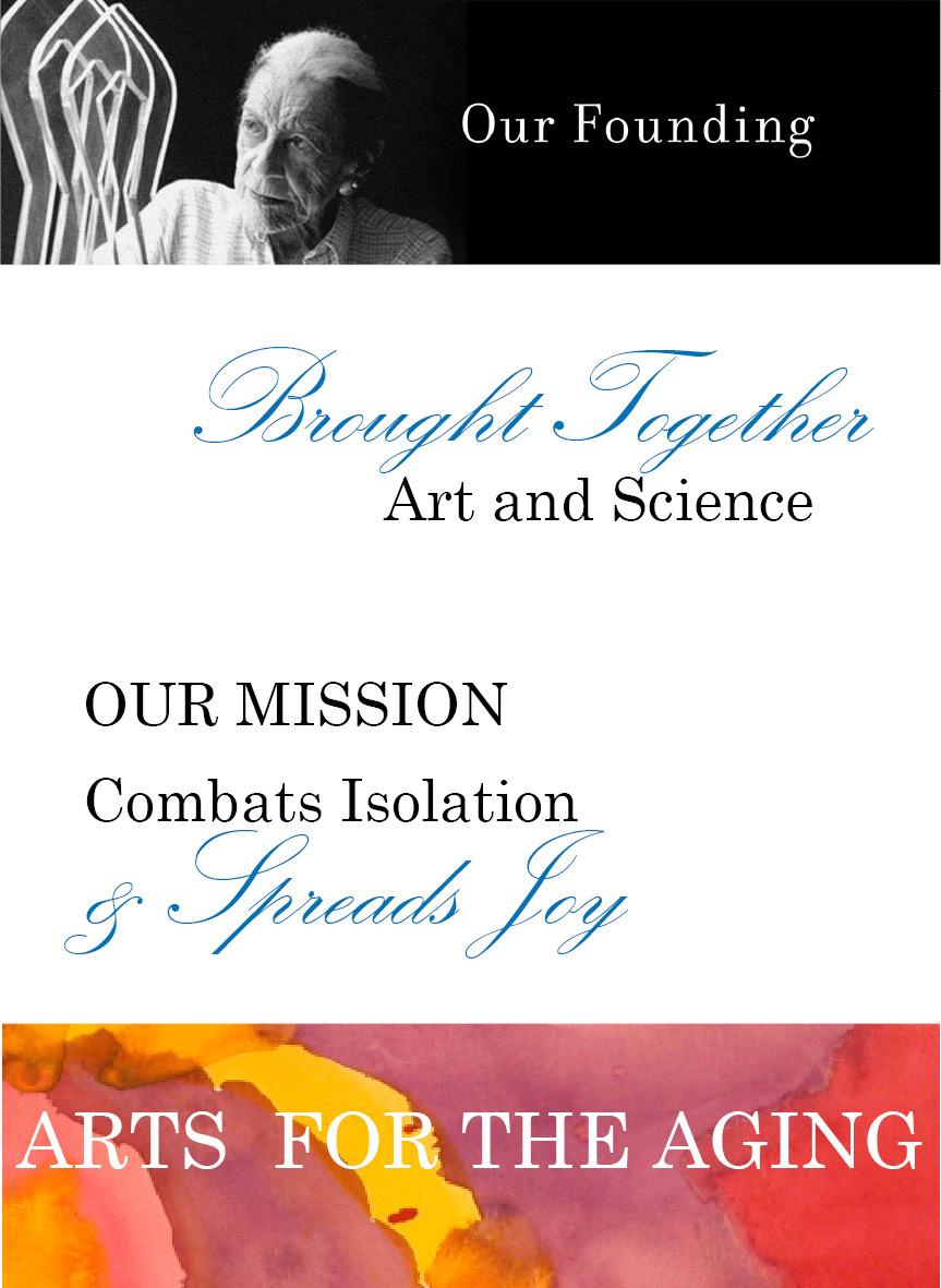 FBP 2012 invitation cover