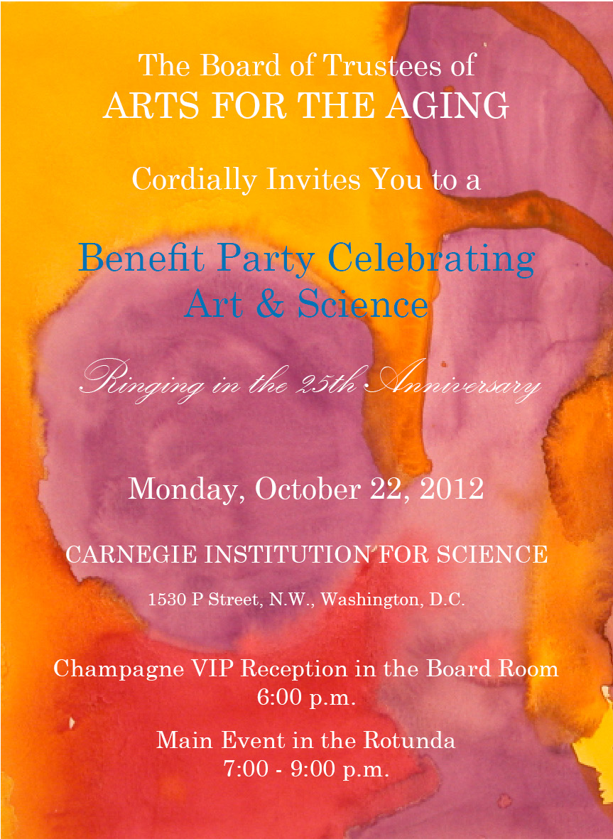 FBP Invitation p 2