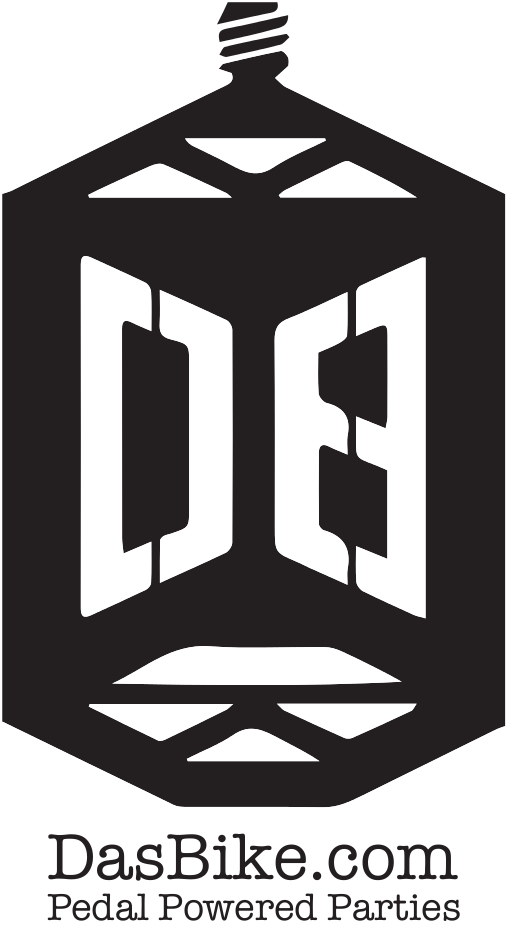 DasBike logo