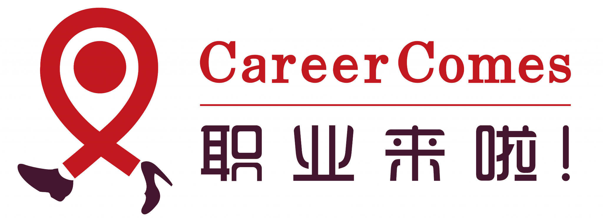 CareerComes Logo