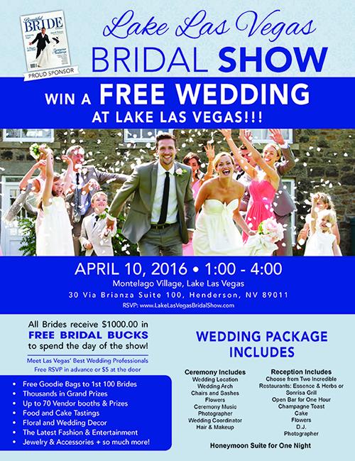 April Calendar Las Vegas : Las vegas shows april calendar