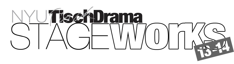 Stageworks Logo 13-14