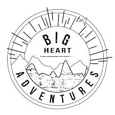 Big Heart Adventures