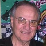 Gary Everett Proposal Instructor