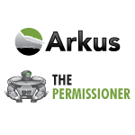Arkus - The Permissioner on AppExchange