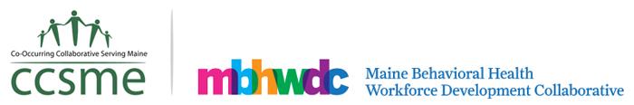 CCSME/MBHWDC Header