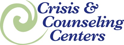 crisis and counseling