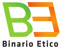 Binario Etico Logo