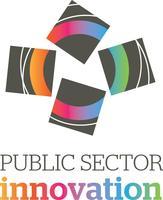 PSIN Logo