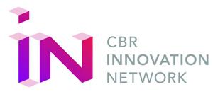 CBRIN Logo