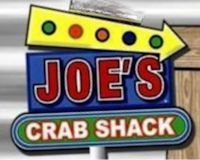 Joe's Crab Shack 600 E. Riverside Dr, Austin, TX 78704