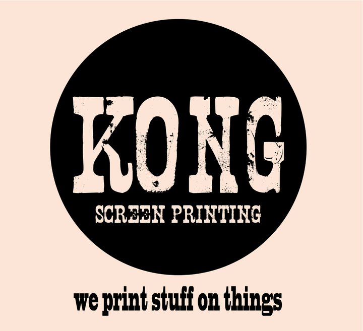 View cool Kong designs on the web