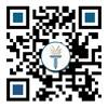QR code for CFE mobile site