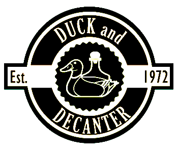 Duck and Decanter Arizona Vignerons Alliance