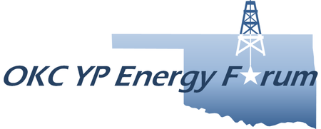 OKC Young Professionals Energy Forum