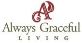 Always Graceful Living