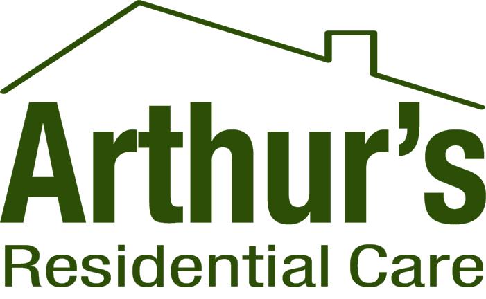 Arthur's Residential Care