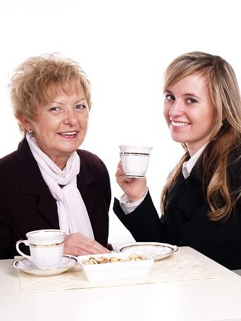 Boomers & Seniors Educational Fair
