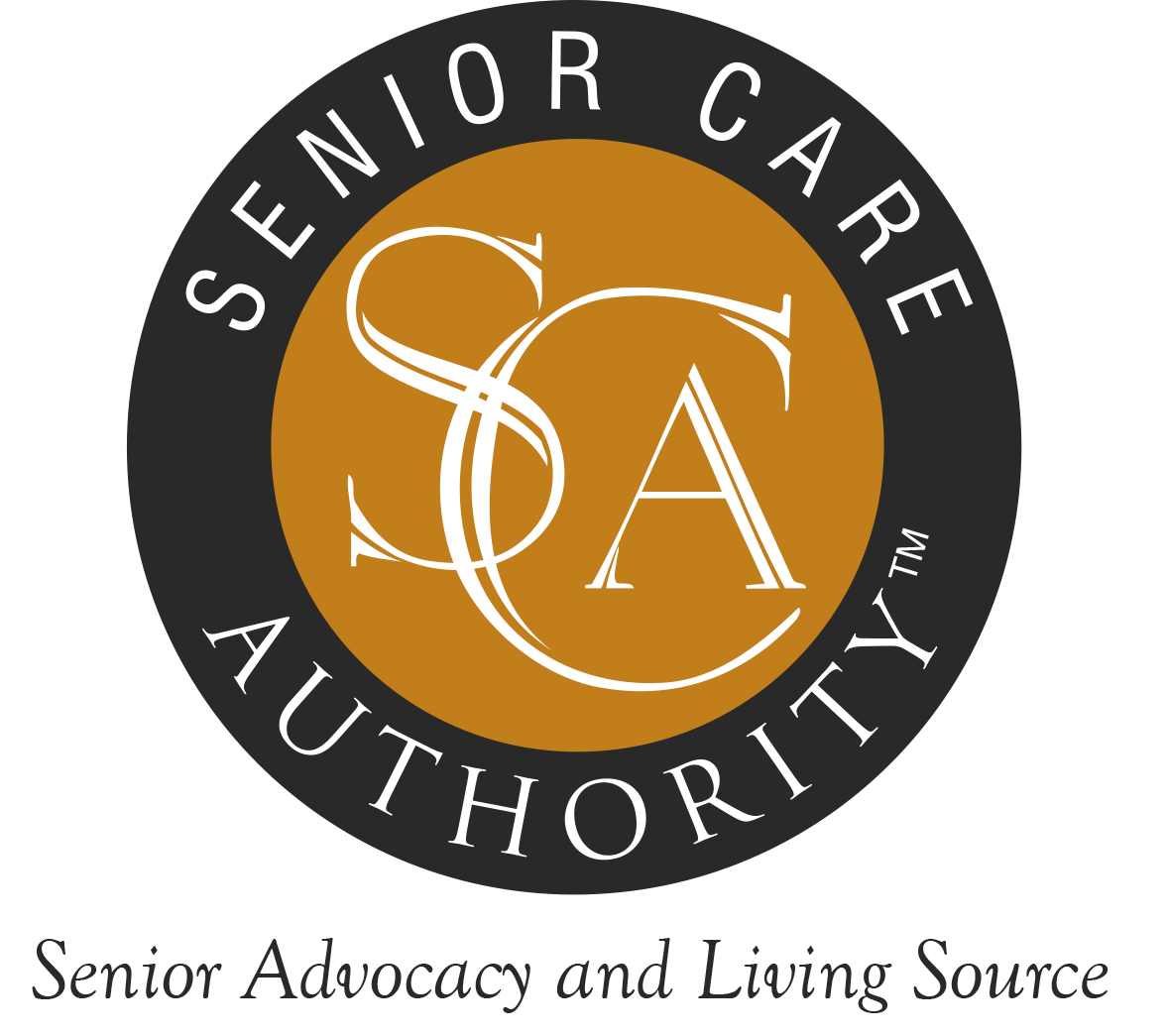 Senior Care Authority St. Paul Metro
