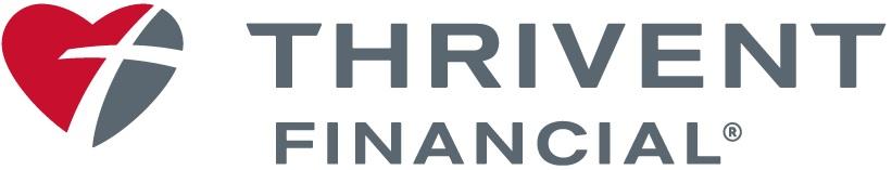 Thrivent Financial (R) - Timothy Van Rooy
